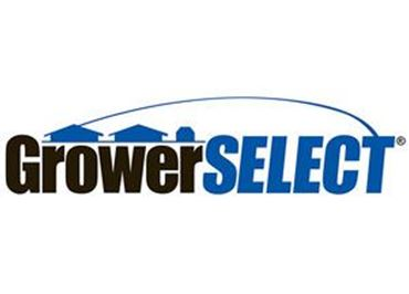 Зображення для категорії Grower Select