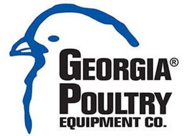 Зображення для категорії Georgia Poultry