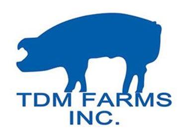 Зображення для категорії TDM Farms