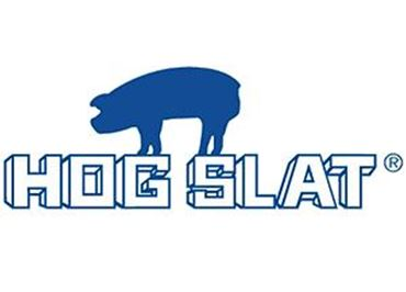 Зображення для категорії Hog Slat