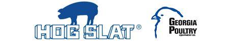 Hog Slat - Ukraine